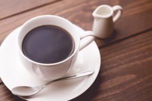 セブンイレブンってコーヒーまずいよね