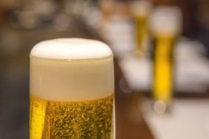飲みすぎ、二日酔いをある代償と引き換えに防ぐ画期的手法を偶然開発した