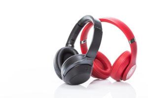 ヘッドフォンが合わず耳が痛いときのゼロ円解消テク【家で使う人向け】