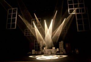 2.5次元舞台はそうじゃない舞台より「低い」ものではない――舞台『A3!』演出・松崎史也氏インタビュー