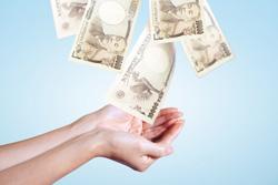 IRでギャンブル依存の治療に保険が下りる……という国の発表の問題点とは?