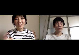 """Web・ビデオ会議の画面で""""老け顔""""に見えるNG行為…キレイに映る2つのポイント"""
